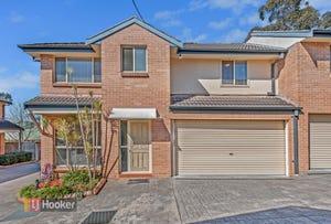 11/37-39 Windsor Road, Kellyville, NSW 2155