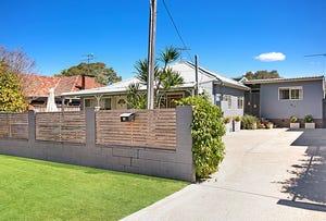 24 Collins Street, North Narrabeen, NSW 2101