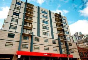 309/106-116 A'Beckett Street, Melbourne, Vic 3000