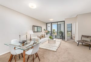 305/1-5 Pine Avenue, Little Bay, NSW 2036