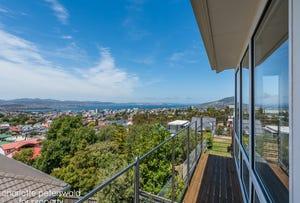 90 Arthur Street, West Hobart, Tas 7000