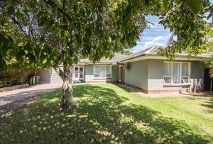 29 Taylors Avenue, Morphett Vale, SA 5162