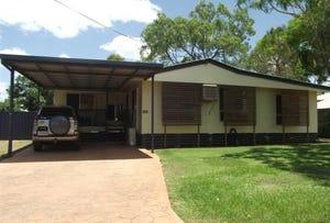 16 Kangaroo Drive, Moranbah, Qld 4744