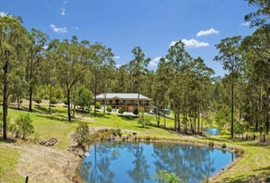 80 Brentwood Drive, Clarence Town, NSW 2321