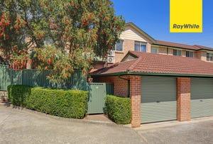 13/78-82 Jenkins Road, Carlingford, NSW 2118