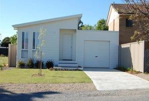 42A Ainslie Roberts Drive, Encounter Bay, SA 5211