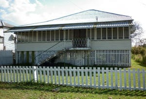 302 Murray Street, Allenstown, Qld 4700