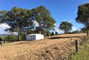 307 Newtown Road, Bega, NSW 2550