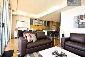 16/22 St Georges Terrace, Perth, WA 6000