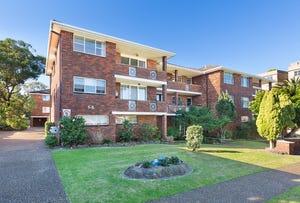 5/1-5 Richmount Street, Cronulla, NSW 2230