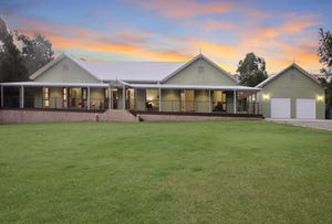 48 Fenton Drive, King Creek, NSW 2446