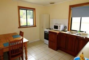 31 Box Street, Mayfield, Tas 7248