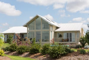 297 McCarthy Road, Griffith, NSW 2680