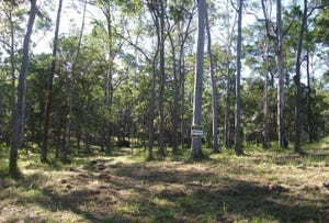 Lot 44, Arborten Road, Glenwood, Qld 4570