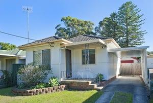 37 Phegan Street, Woy Woy, NSW 2256