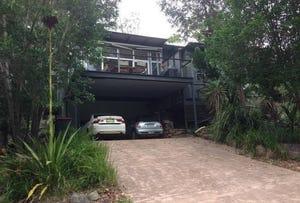18 Jamieson Road, North Nowra, NSW 2541