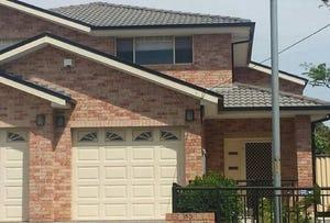 53 Hampden Road, South Wentworthville, NSW 2145