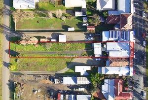 73-75 Main Street, Garfield, Vic 3814