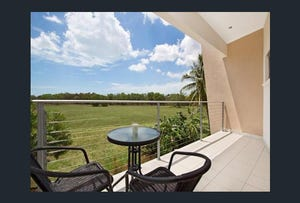 2/15 Bayview, Fannie Bay, NT 0820