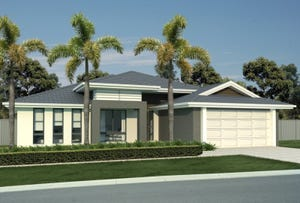 Lot 118 The Outlook, Tamworth, NSW 2340