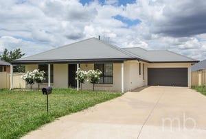 8 Valencia Drive, Orange, NSW 2800
