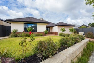 14 Satine Turn, Aveley, WA 6069