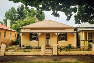 67 Kite Street, Orange, NSW 2800