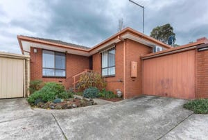 13/326 Walker Street, Ballarat North, Vic 3350