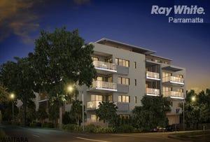 307/42-44 Park Avenue, Waitara, NSW 2077