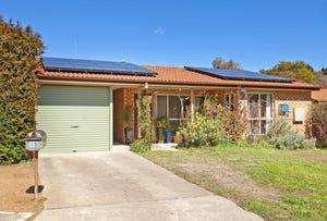 19 Collicott Circuit, Macquarie, ACT 2614