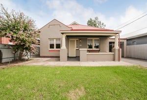 28 Torres Avenue, Flinders Park, SA 5025
