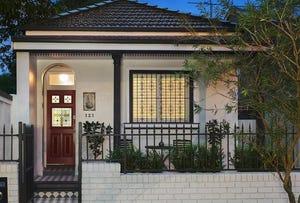 121 Victoria Street, Dulwich Hill, NSW 2203