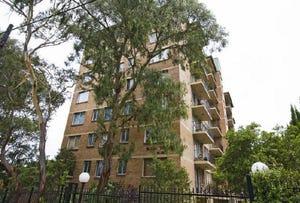 15/19-25 Queens St, Newtown, NSW 2042