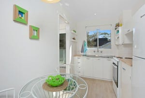 5/30 Elaine Avenue, Avalon Beach, NSW 2107