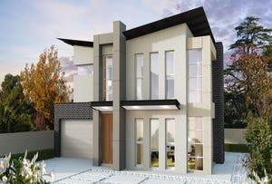 2A, B & C Birks Street, Parkside, SA 5063