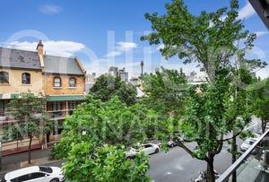 299 Forbes Street, Darlinghurst, NSW 2010