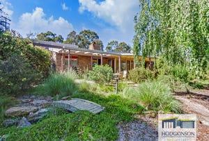 350 Widgiewa Road, Carwoola, NSW 2620