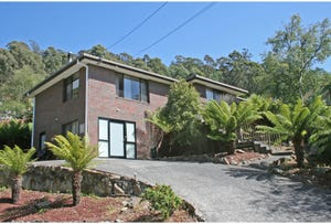 631 Huon Road, South Hobart, Tas 7004