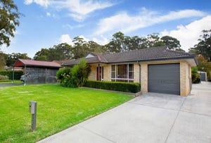 28 Biggera Street, Mittagong, NSW 2575