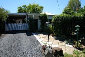8 Hindmarsh Street, Inverell, NSW 2360