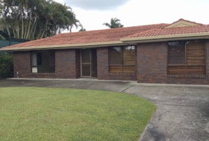 5  Newhaven Crescent, Worongary, Qld 4213