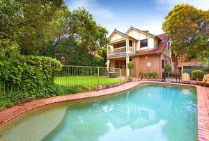 64 Macquarie Street, Roseville, NSW 2069
