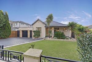 23 Blanche Street, Belfield, NSW 2191