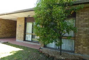 3/1 Darter Court, Leanyer, NT 0812