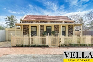 31 Park Terrace (enter via. Hawker St), Ovingham, SA 5082