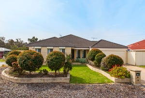 9 Beroona Way, South Lake, WA 6164