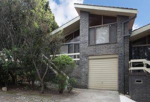 1/5 Moorecourt Avenue, Springwood, NSW 2777