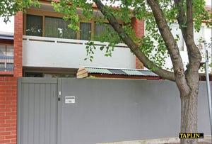 16 Delhi Street, Adelaide, SA 5000