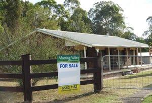 65 Denva Rd, Taree, NSW 2430