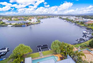 58 The Peninsula, Helensvale, Qld 4212